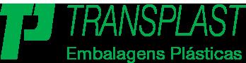 Transplast